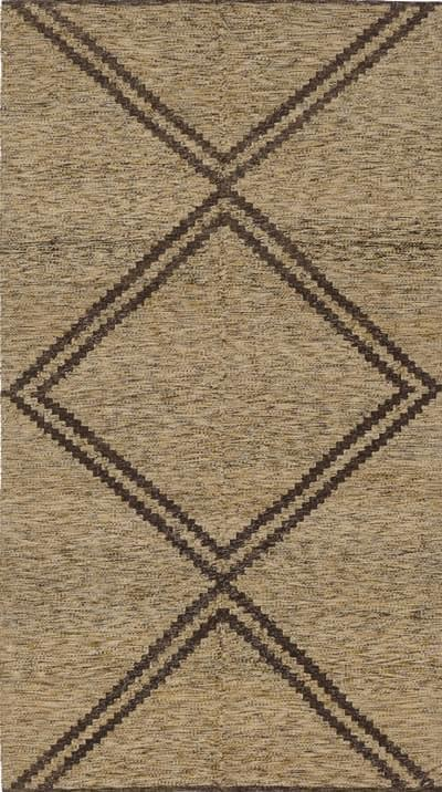 This piece is from our Flatweave Moroccan collection.
