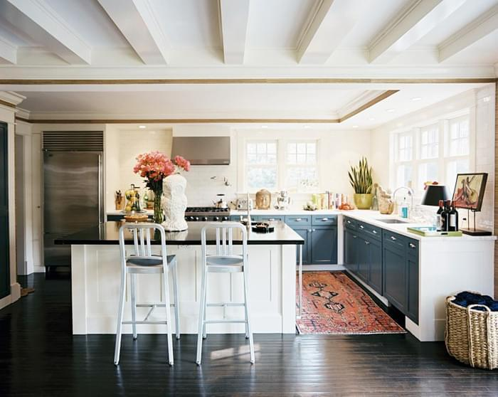 Captivating Kitchen Runners