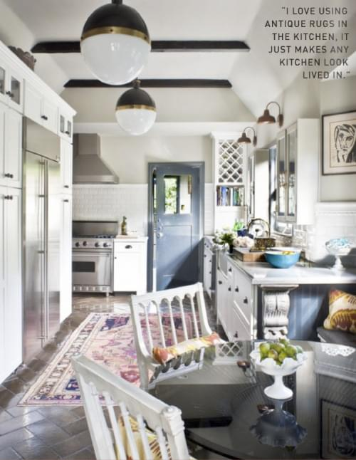 Kitchen Runners Our Blog Matt Camron Rugs Tapestries – Rug Runners for Kitchen