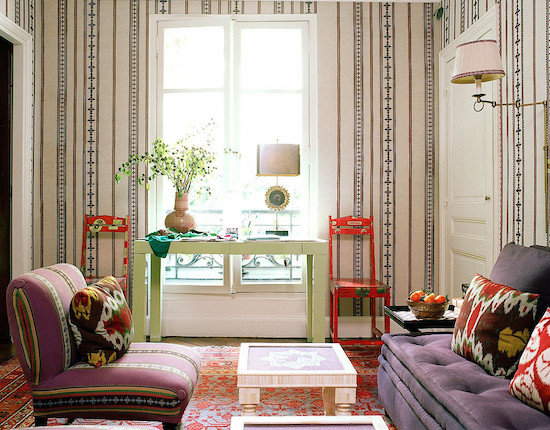 lisa-fine-textile-designer-paris-apartment-living-room-1