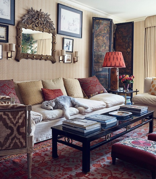 lisa-fine-textiles-home-new-york-8