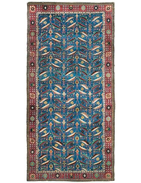 most-expensive-carpets-sold-at-auction-most-expensive-carpets-sold-at-auction-02