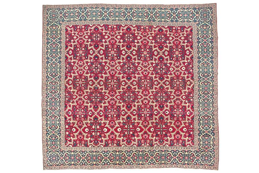 most-expensive-carpets-sold-at-auction-most-expensive-carpets-sold-at-auction-03