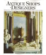 Antique Shops & Designers