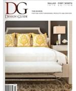 Dallas Design Guide
