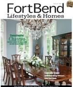 Fort Bend Lifestyles & Homes