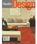 Houston Design Resources