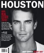Houston Magazine