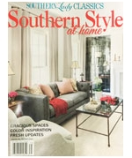 Southern Style 2017