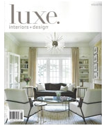 Luxe May/June 2017