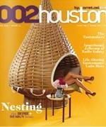002 Houston
