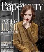 PaperCity Magazine