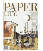 PaperCity May2017