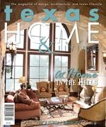 Texas Home & Living