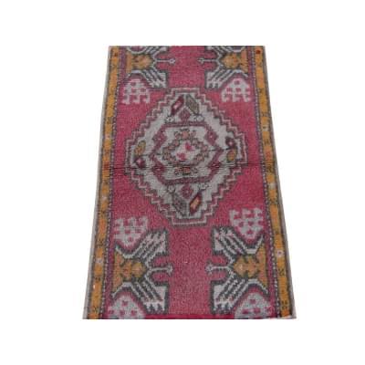 Semi-Antique  Turkish
