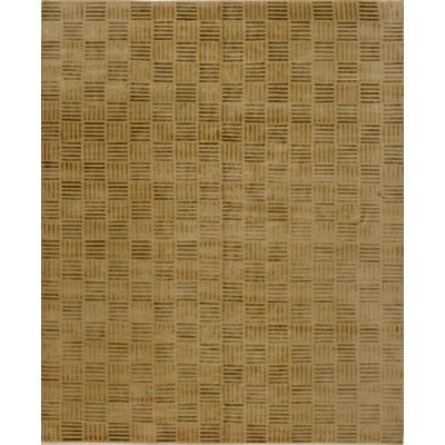 Antique Tapestry Gobelin Tapestries Matt Camron Rugs