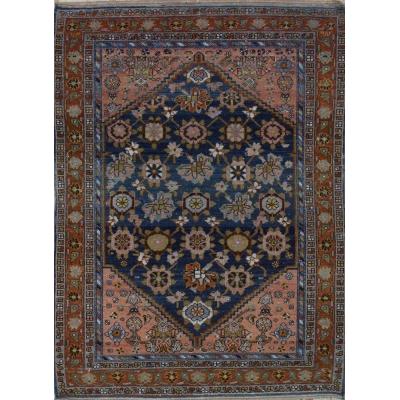 Antique  Hamedan - Bijar Rug