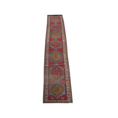 Antique  Sarab Rug
