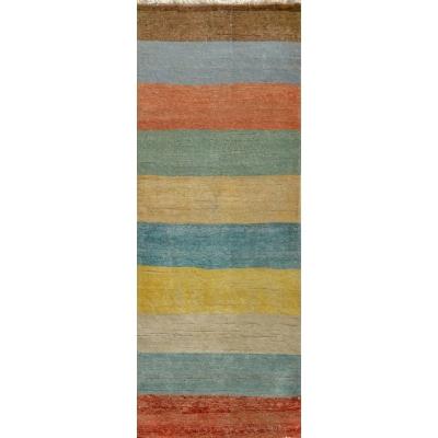 Stripes Sample
