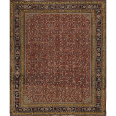 portal antiques antique online premier persian rugs iranian s uk the art and kashan rug