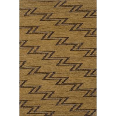 Wool Flat Weave Rug