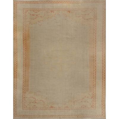 Tapestry Tapestries Matt Camron Rugs Amp Tapestries