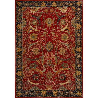 Agra Rug Description Carpet Vidalondon