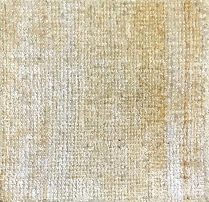 Pile Sari Silk Rug