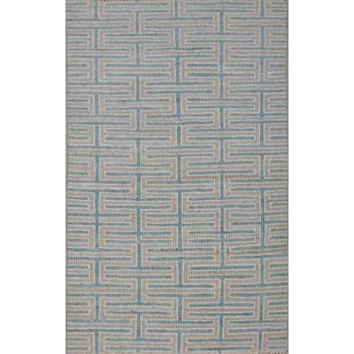 Agra Maze Rug