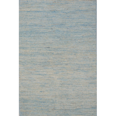 Solid Ombre Pile Rug