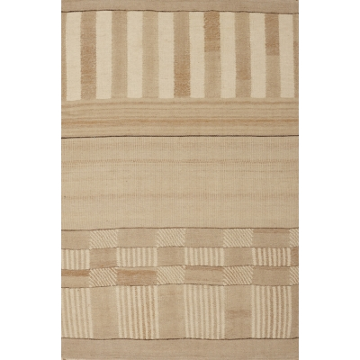 Morccan Flat Weave Rug