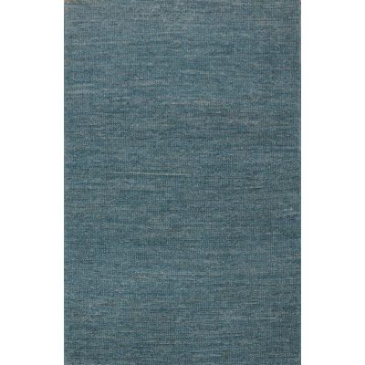 Solid Texture Rug