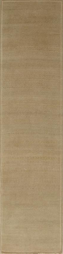 Agra Rug