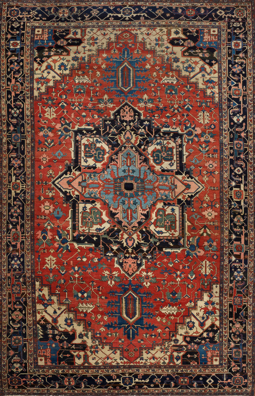Oriental Persian Rugs Amazing Luxury Home Design