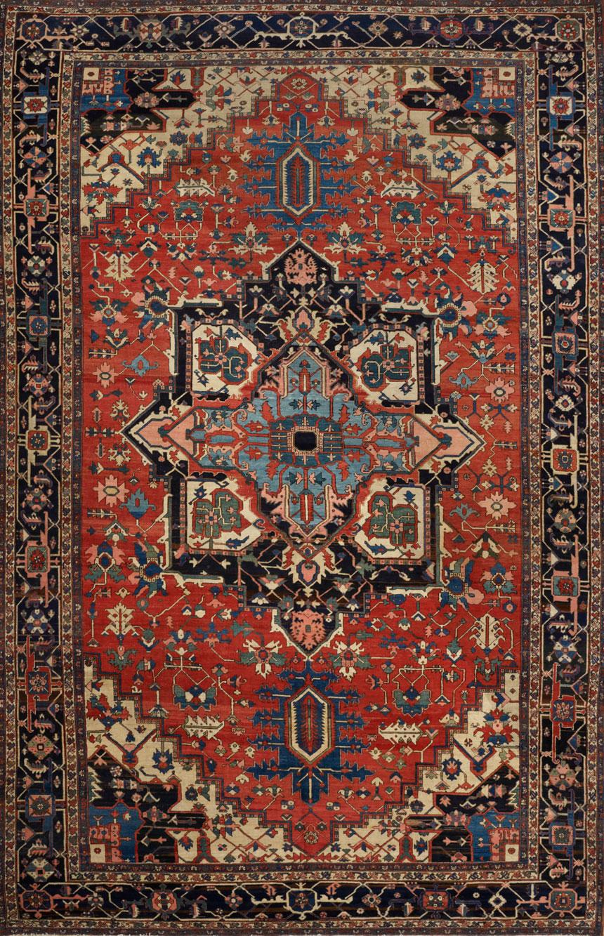 Oriental Persian Rugs Amazing Luxury Home Design
