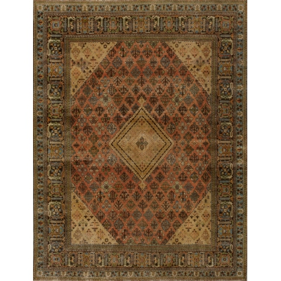 Antique Tapestry Tapestries Matt Camron Rugs Amp Tapestries