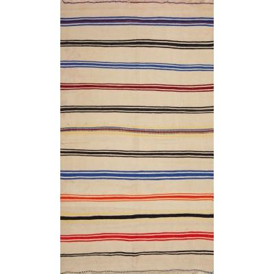 Moroccan Kilim Rug