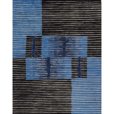 Flat Weave Tulu Rug