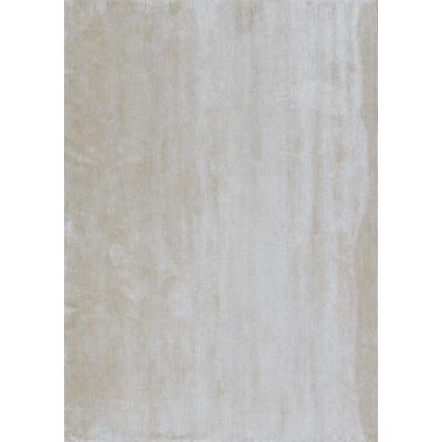 Linen Pile Rug