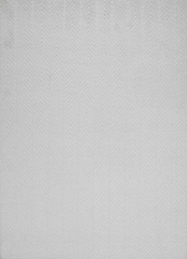 Tulu Rug