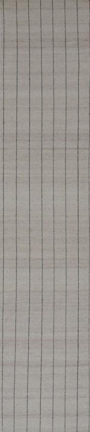 Flat Weave Jute Rug
