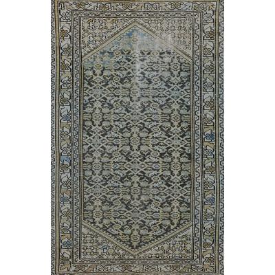 Antique  Perisan Malayer Rug