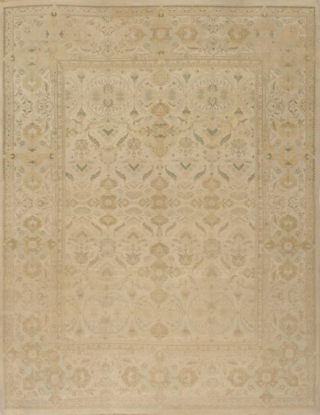 Amritsar Rug