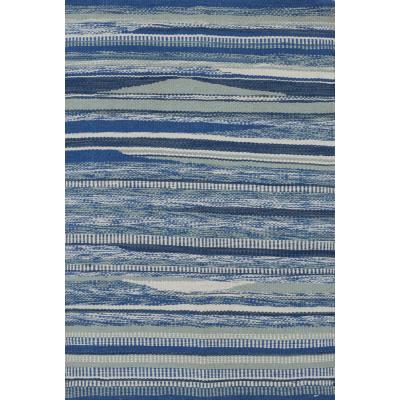 Flat Weave Rug