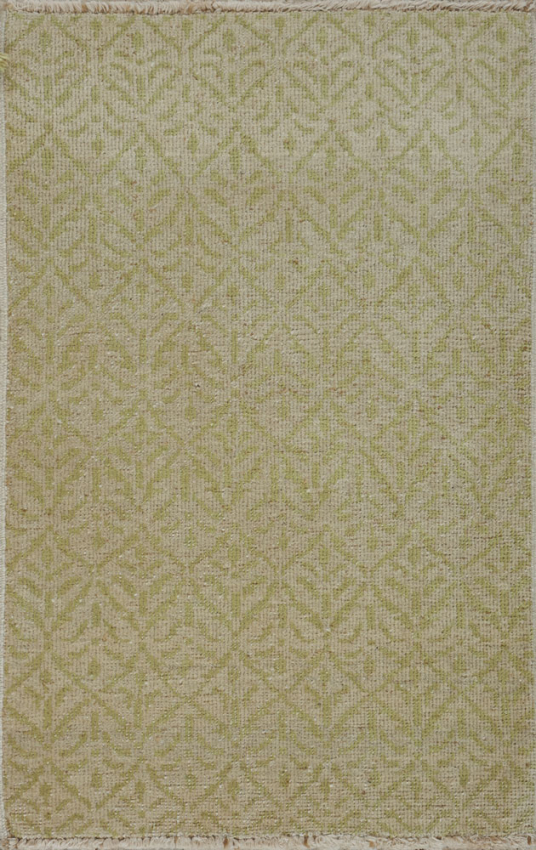 Reproduction Rug