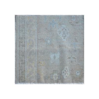Custom-Khotan Rug