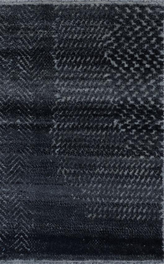 Modern Rug