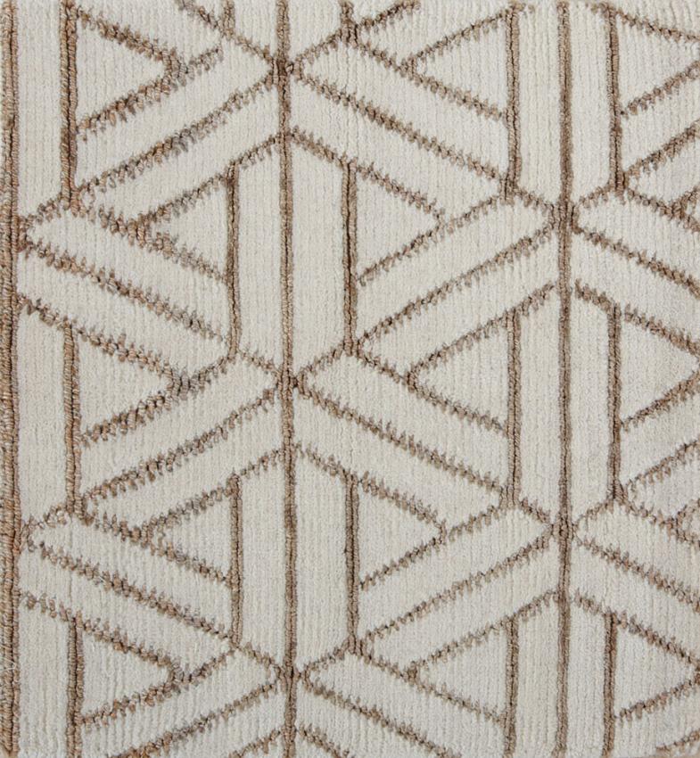 Textures Rug