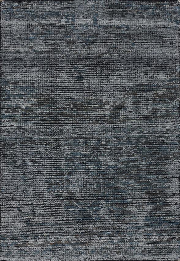 Sample Rug