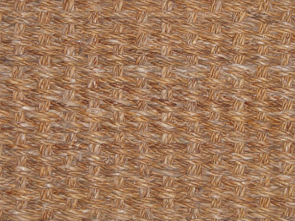 Highlands Natural Rug